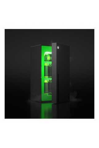 Мини-холодильник Xbox Mini Fridge