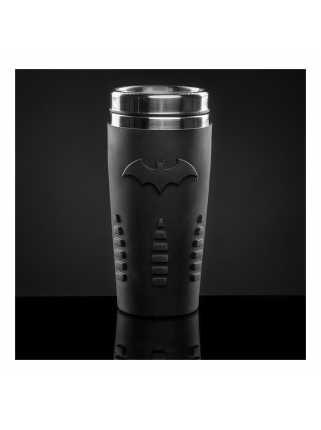 Термокружка Batman Travel Mug V2