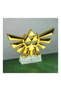 Светильник Hyrule Crest Light BDP