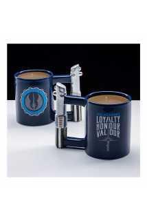 Кружка Jedi Academy Shaped Mug