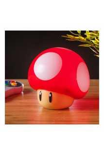 Светильник Mushroom Light V2