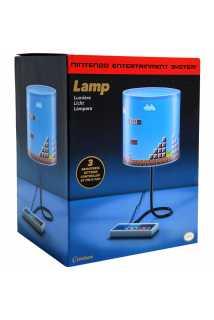Светильник NES Lamp