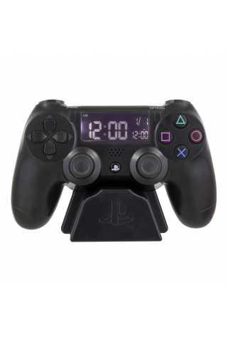 Часы PlayStation Alarm Clock