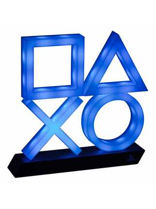 Светильник PlayStation Icons Light PS5 XL