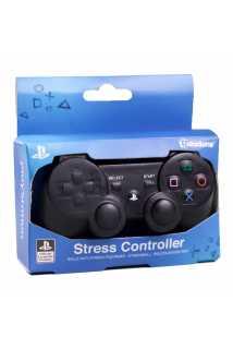 Игрушка-антистресс PlayStation Stress Controller