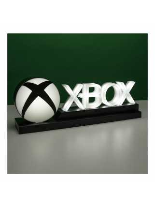 Светильник Xbox Icons Light BDP