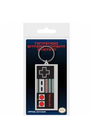Брелок Nintendo (NES Controller)