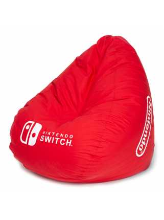Кресло-мешок Nintendo XL