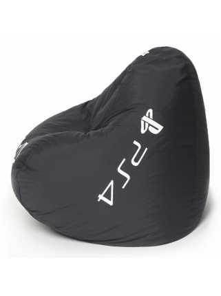 Кресло-мешок PlayStation XL