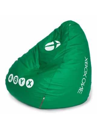 Кресло-мешок Xbox XL