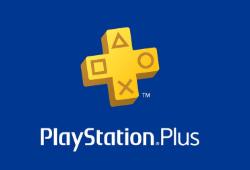 Обзор бесплатных игр в PlayStation Plus за июнь
