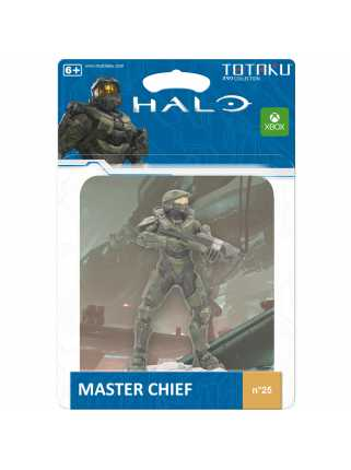 Фигурка TOTAKU - Master Chief (серия Halo)