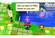 Mario & Luigi: Dream Team Bros. [3DS]