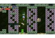 Cave Story Plus [Switch]