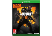 Call of Duty: Black Ops 4. Specialist Edition [XBOX ONE]