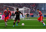 FIFA 16 [Xbox360]
