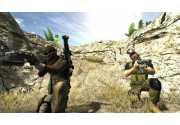Conflict: Секретные операции (USED) [PS3]