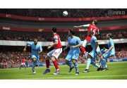 FIFA 13 [PS3]