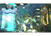 Снято! (The Shoot) [PS3]