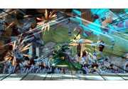 One Piece: Pirate Warriors 3 [PS Vita]