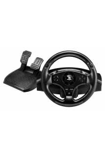 Руль Thrustmaster T80 Racing Wheel Official