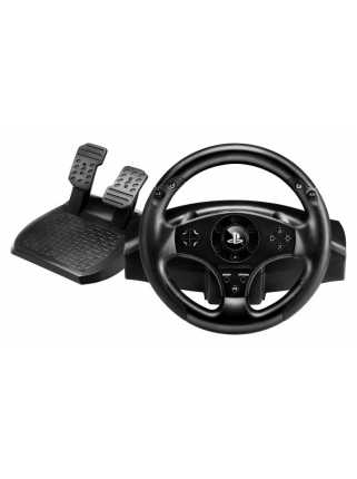 Руль Thrustmaster T80 Racing Wheel Official
