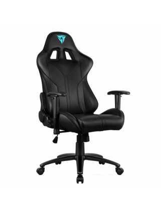 Игровое кресло ThunderX3 RC3 (модуль 7 цветов)