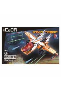 Конструктор CaDa Skyhopper C54006W