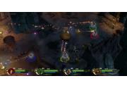 Lara Croft and the Temple of Osiris [PS4]