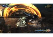 Nintendo - Bayonetta 2 [Nintendo Switch]