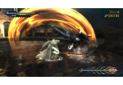 Nintendo Switch - Bayonetta 2. Ограниченное издание (Limited Edition) [Switch]