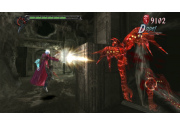 Sony PlayStation - Devil May Cry HD Collection [PS4, Русская документация]