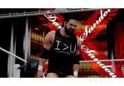 WWE 2K16 [PS3]