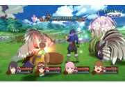 Tales of Zestiria [PS3]