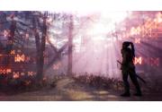Hellblade: Senua's Sacrifice Retail Edition [PS4] Trade-in   Б/У