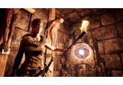 Hellblade: Senua's Sacrifice Retail Edition