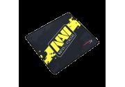 HyperX FURY S NaVi Edition (Большой)