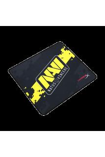 Коврик для мыши HyperX FURY S NaVi Edition (Большой)