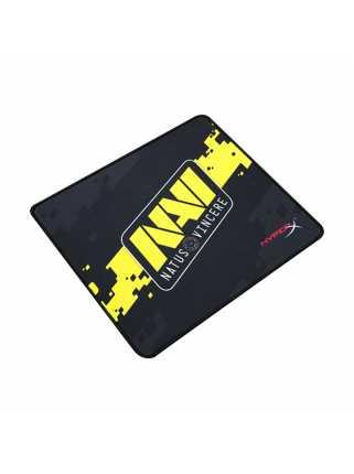 Коврик для мыши HyperX FURY S NaVi Edition (Средний)