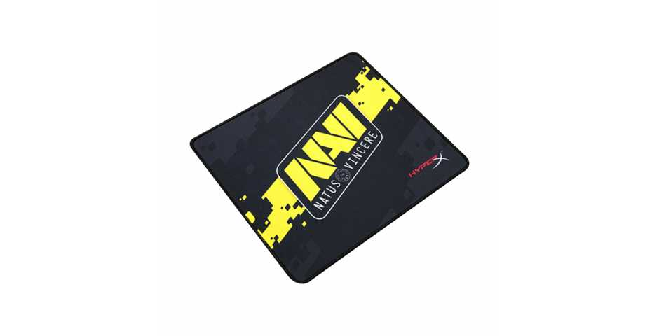 HyperX FURY S NaVi Edition (Средний)