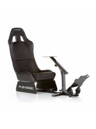 Кресло Playseat Alcantara