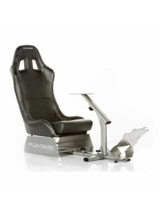 Кресло Playseat Evolution Black