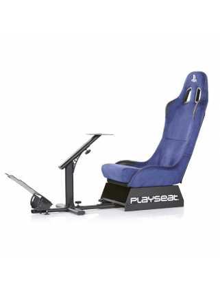 Кресло Playseat Evolution PlayStation