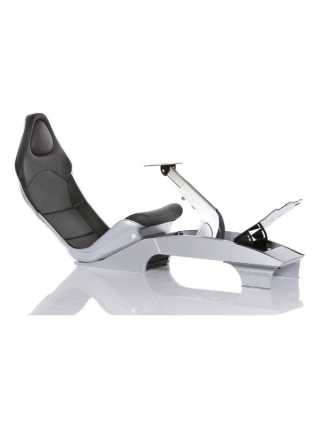 Кресло Playseat F1 Silver
