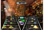 Guitar Hero Van Halen [PS3]