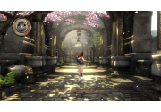 Heavenly Sword [PS3]