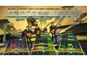 The Beatles: Rock Band [PS3]