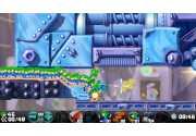Головоломки Playstation Move [PS3]