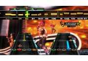 Band Hero [XBOX 360]