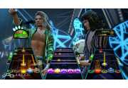 Guitar Hero: Van Halen [XBOX 360]